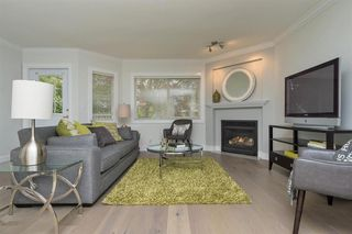 Photo 10: 20 15099 28 AVENUE in South Surrey White Rock: Home for sale : MLS®# R2073640