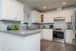 Photo 2: 20 15099 28 AVENUE in South Surrey White Rock: Home for sale : MLS®# R2073640