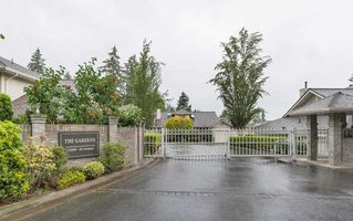 Photo 20: 20 15099 28 AVENUE in South Surrey White Rock: Home for sale : MLS®# R2073640