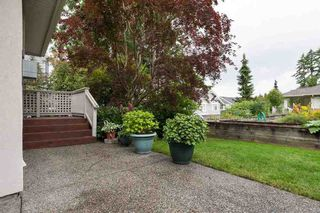 Photo 17: 20 15099 28 AVENUE in South Surrey White Rock: Home for sale : MLS®# R2073640