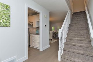 Photo 14: 20 15099 28 AVENUE in South Surrey White Rock: Home for sale : MLS®# R2073640