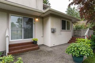 Photo 18: 20 15099 28 AVENUE in South Surrey White Rock: Home for sale : MLS®# R2073640