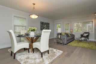 Photo 8: 20 15099 28 AVENUE in South Surrey White Rock: Home for sale : MLS®# R2073640