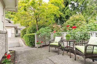 Photo 16: 20 15099 28 AVENUE in South Surrey White Rock: Home for sale : MLS®# R2073640