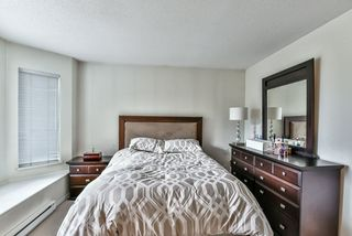 "Photo 14: 15 12411 JACK BELL Drive in Richmond: East Cambie Townhouse for sale in ""FRANCISCO VILLAGE"" : MLS®# R2213738"