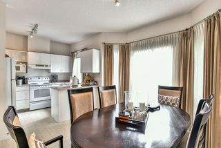 "Photo 9: 15 12411 JACK BELL Drive in Richmond: East Cambie Townhouse for sale in ""FRANCISCO VILLAGE"" : MLS®# R2213738"