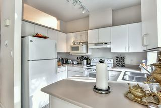 "Photo 10: 15 12411 JACK BELL Drive in Richmond: East Cambie Townhouse for sale in ""FRANCISCO VILLAGE"" : MLS®# R2213738"