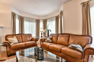 "Photo 4: 15 12411 JACK BELL Drive in Richmond: East Cambie Townhouse for sale in ""FRANCISCO VILLAGE"" : MLS®# R2213738"