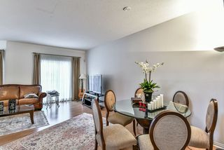 "Photo 5: 15 12411 JACK BELL Drive in Richmond: East Cambie Townhouse for sale in ""FRANCISCO VILLAGE"" : MLS®# R2213738"