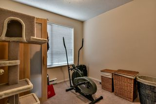 "Photo 15: 15 12411 JACK BELL Drive in Richmond: East Cambie Townhouse for sale in ""FRANCISCO VILLAGE"" : MLS®# R2213738"