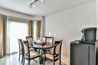 "Photo 8: 15 12411 JACK BELL Drive in Richmond: East Cambie Townhouse for sale in ""FRANCISCO VILLAGE"" : MLS®# R2213738"