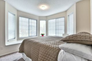 "Photo 11: 15 12411 JACK BELL Drive in Richmond: East Cambie Townhouse for sale in ""FRANCISCO VILLAGE"" : MLS®# R2213738"
