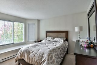 "Photo 13: 15 12411 JACK BELL Drive in Richmond: East Cambie Townhouse for sale in ""FRANCISCO VILLAGE"" : MLS®# R2213738"