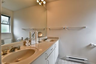 "Photo 12: 15 12411 JACK BELL Drive in Richmond: East Cambie Townhouse for sale in ""FRANCISCO VILLAGE"" : MLS®# R2213738"