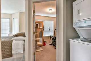 "Photo 17: 15 12411 JACK BELL Drive in Richmond: East Cambie Townhouse for sale in ""FRANCISCO VILLAGE"" : MLS®# R2213738"