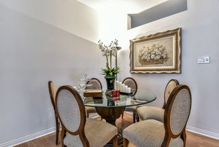"Photo 6: 15 12411 JACK BELL Drive in Richmond: East Cambie Townhouse for sale in ""FRANCISCO VILLAGE"" : MLS®# R2213738"