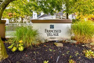 "Photo 20: 15 12411 JACK BELL Drive in Richmond: East Cambie Townhouse for sale in ""FRANCISCO VILLAGE"" : MLS®# R2213738"