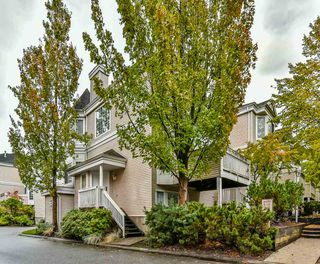 "Photo 19: 15 12411 JACK BELL Drive in Richmond: East Cambie Townhouse for sale in ""FRANCISCO VILLAGE"" : MLS®# R2213738"