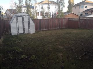 Photo 4: 52 HIDDEN RANCH CR NW in Calgary: Hidden Valley House for sale : MLS®# C4141919