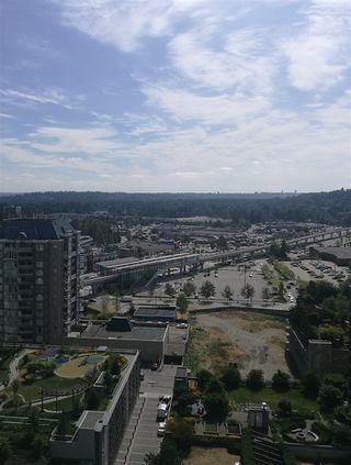 Photo 8: 2203 2979 GLEN Drive in Coquitlam: North Coquitlam Condo for sale : MLS®# R2219369