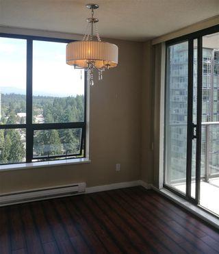Photo 10: 2203 2979 GLEN Drive in Coquitlam: North Coquitlam Condo for sale : MLS®# R2219369