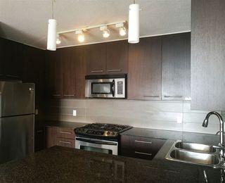 Photo 6: 2203 2979 GLEN Drive in Coquitlam: North Coquitlam Condo for sale : MLS®# R2219369