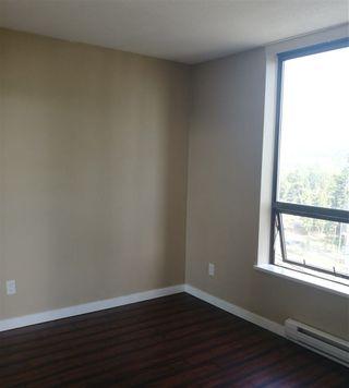 Photo 12: 2203 2979 GLEN Drive in Coquitlam: North Coquitlam Condo for sale : MLS®# R2219369