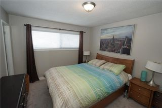 Photo 13: 7348 35 Avenue NW in Calgary: Bowness House for sale : MLS®# C4144781