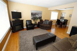 Photo 10: 7348 35 Avenue NW in Calgary: Bowness House for sale : MLS®# C4144781