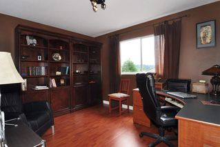 Photo 9: 2807 RAMBLER WAY in Coquitlam: Scott Creek House for sale : MLS®# R2178709