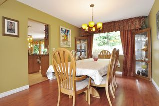 Photo 4: 2807 RAMBLER WAY in Coquitlam: Scott Creek House for sale : MLS®# R2178709