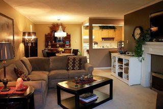 Main Photo: 309 2381 BURY AVENUE in Port Coquitlam: Central Pt Coquitlam Condo for sale : MLS®# R2220108