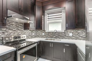 Photo 8: 7785 TAYLOR Place in Burnaby: The Crest House for sale (Burnaby East)  : MLS®# R2224234