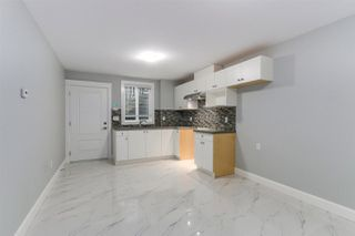 Photo 19: 7785 TAYLOR Place in Burnaby: The Crest House for sale (Burnaby East)  : MLS®# R2224234