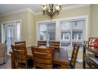 """Photo 12: 1 27234 30 Avenue in Langley: Aldergrove Langley Townhouse for sale in """"Mint Boutique Townhomes"""" : MLS®# R2226277"""