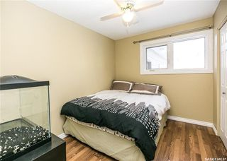 Photo 13: 437 COCKBURN Crescent in Saskatoon: Pacific Heights Residential for sale : MLS®# SK713617