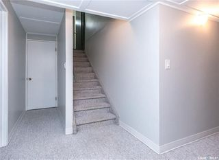 Photo 34: 437 COCKBURN Crescent in Saskatoon: Pacific Heights Residential for sale : MLS®# SK713617
