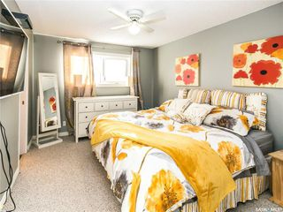 Photo 15: 437 COCKBURN Crescent in Saskatoon: Pacific Heights Residential for sale : MLS®# SK713617