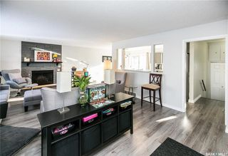 Photo 2: 437 COCKBURN Crescent in Saskatoon: Pacific Heights Residential for sale : MLS®# SK713617