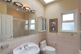 Photo 7: 7690 FRASER Street in Vancouver: South Vancouver House for sale (Vancouver East)  : MLS®# R2229962