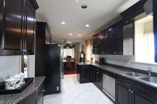 Photo 4: 7690 FRASER Street in Vancouver: South Vancouver House for sale (Vancouver East)  : MLS®# R2229962