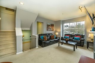 "Photo 10: 37 8089 209 Street in Langley: Willoughby Heights Townhouse for sale in ""Arborel Park"" : MLS®# R2231434"