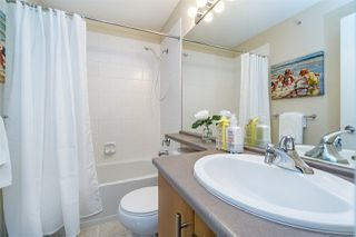 "Photo 14: 37 8089 209 Street in Langley: Willoughby Heights Townhouse for sale in ""Arborel Park"" : MLS®# R2231434"