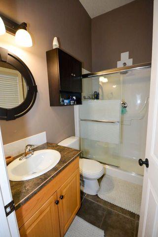 Photo 9: 11320 97 Street in Fort St. John: Fort St. John - City NE House for sale (Fort St. John (Zone 60))  : MLS®# R2234969