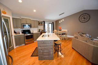 Photo 3: 11320 97 Street in Fort St. John: Fort St. John - City NE House for sale (Fort St. John (Zone 60))  : MLS®# R2234969