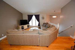 Photo 5: 11320 97 Street in Fort St. John: Fort St. John - City NE House for sale (Fort St. John (Zone 60))  : MLS®# R2234969