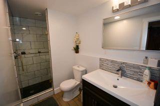 Photo 13: 11320 97 Street in Fort St. John: Fort St. John - City NE House for sale (Fort St. John (Zone 60))  : MLS®# R2234969