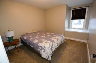 Photo 10: 11320 97 Street in Fort St. John: Fort St. John - City NE House for sale (Fort St. John (Zone 60))  : MLS®# R2234969