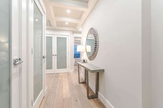 "Photo 19: 1106 160 E 13TH Street in North Vancouver: Central Lonsdale Condo for sale in ""The Grand"" : MLS®# R2235832"