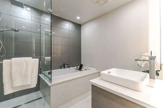 "Photo 13: 1106 160 E 13TH Street in North Vancouver: Central Lonsdale Condo for sale in ""The Grand"" : MLS®# R2235832"